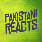 PAKISTANI REACTIONS (VOTE BELOW)
